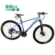 دوچرخه کوهستان فونیکس سایز 27.5