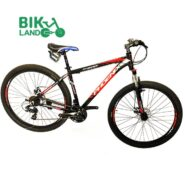دوچرخه کوهستان فونیکس سایز 29