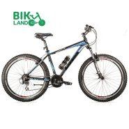 دوچرخه کوهستان ویوا مدل ترمیناتور 27.5