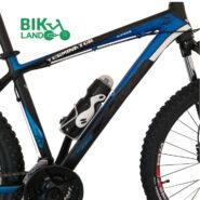 دوچرخه ویوا ترمیناتور فریم 17 ویبریک