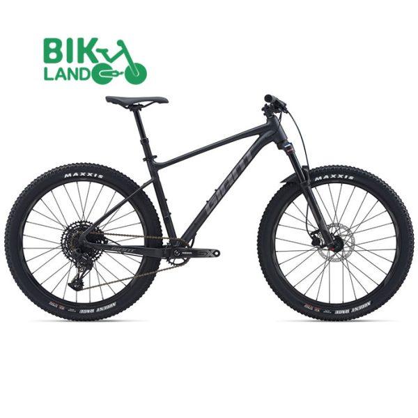 دوچرخه کوهستان جاینت مدل فدوم