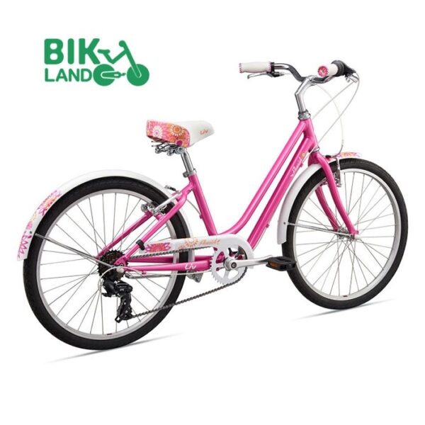 FLOURISH-24-giant-bicycle-pink-front