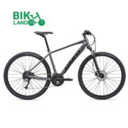 دوچرخه کوهستان جاینت room 2 disk