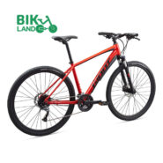 ROAM-2-DISC-giant-bicycle-red