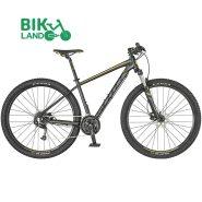 Scott-Aspect-750-Hardtail-Mountain-Bike-2019-Black