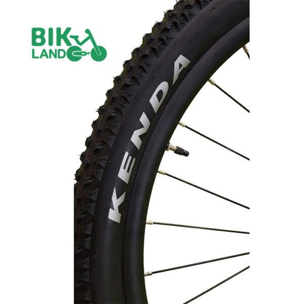 Scott-Aspect-760-tire