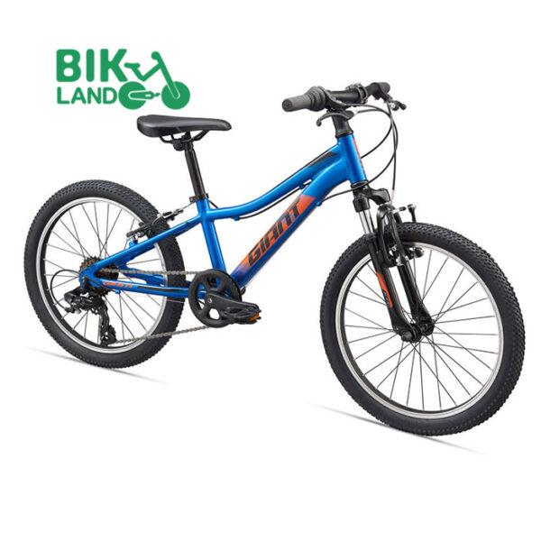 XTC-JR-20-giant-bicycle