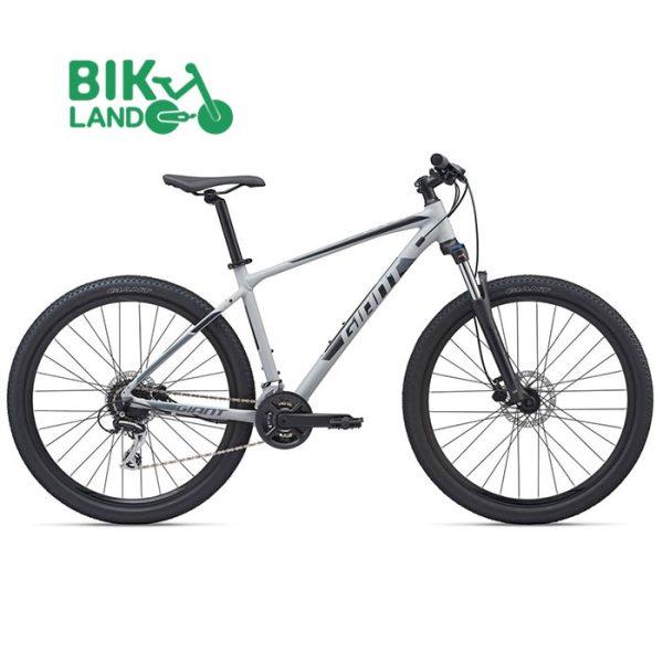 دوچرخه کوهستان جاینت مدل ATX1