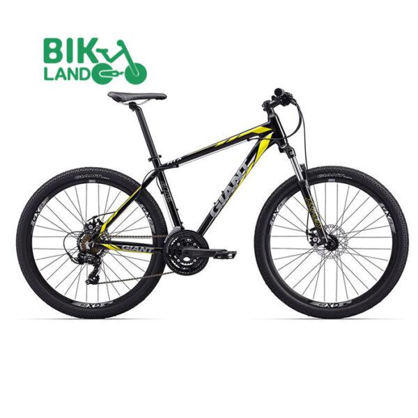atx-2-giant-bicycle-black-yellow
