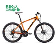 دوچرخه کوهستان جاینت atx2