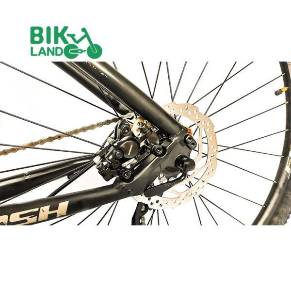 flash-bicycle-black-brak