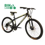 maazerati-fasion-bicycle-front