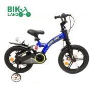 دوچرخه بچه گانه اورلرد