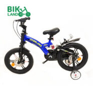 overlord-kid-bicycle-back