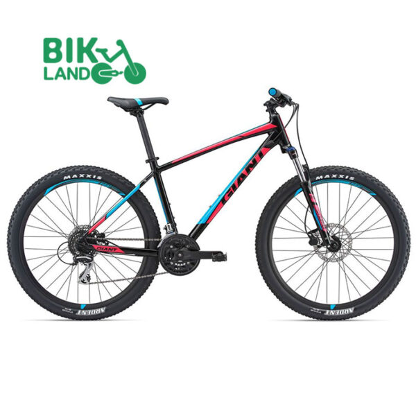 talon-3-giant-bicycle
