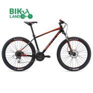 دوچرخه کوهستان جاینت مدل تالون 3
