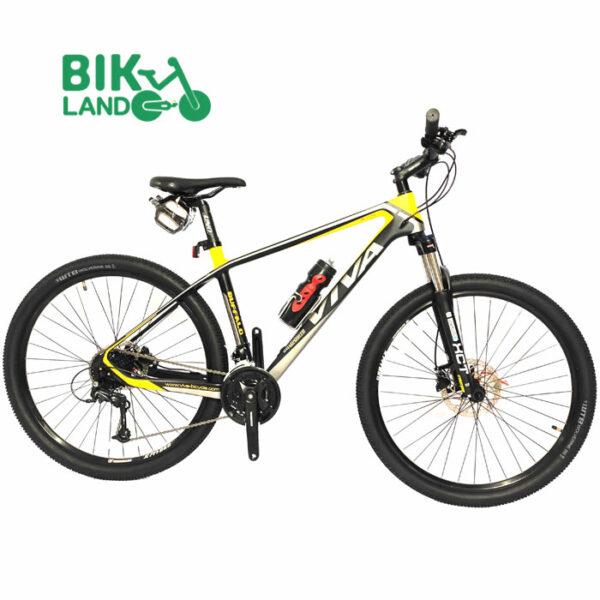 دوچرخه ویوا مدل بوفالو سایز 27.5