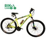 دوچرخه ویوا مدل کمپ سایز 29