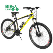 viva-bicycle-machester-size-27-front