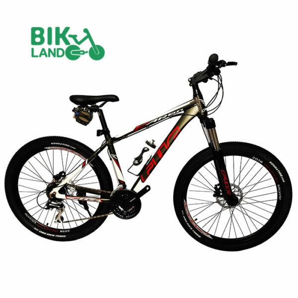 دوچرخه کوهستان فیلا مدل آربو سایز 26