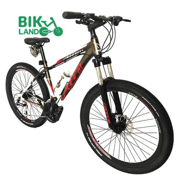 دوچرخه کوهستان فیلا مدل آربو فریم 17