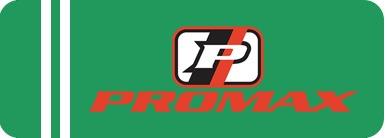 دوچرخه پرومکس