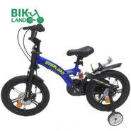 دوچرخه بچه گانه اورلرد سایز 16