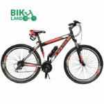 دوچرخه کوهستان ویوا مدل اکسیژن سایز 27