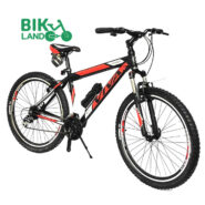 viva-bicycle-OXIGEN-size-27-front