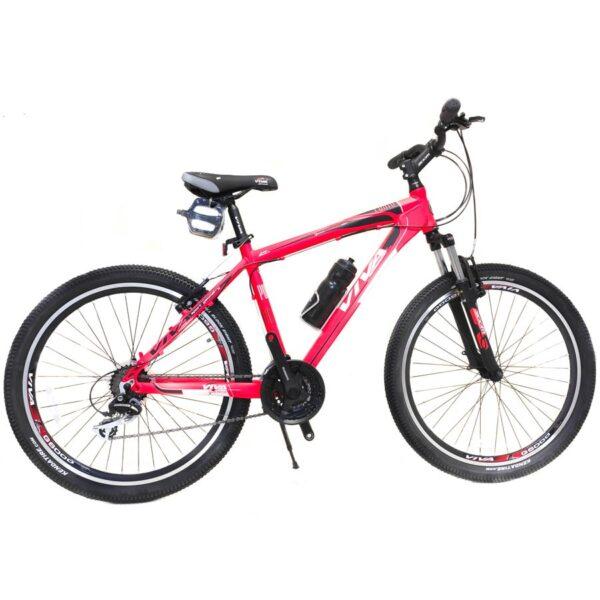 دوچرخه ویوا مدل پانتو فریم 18