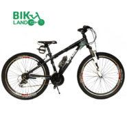 دوچرخه کوهستان ویوا مدا پونتو