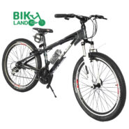 viva-bicycle-punto-bike-26
