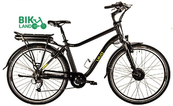 دوچرخه-برقی-ویوا