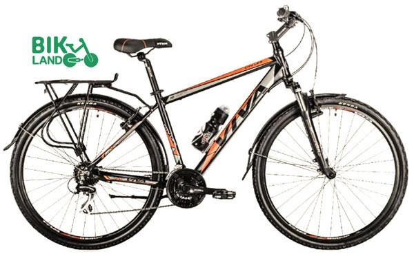 دوچرخه-شهری-ویوا-سیتی-لایف