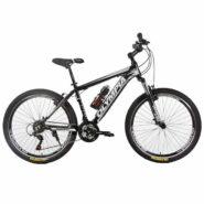 دوچرخه-کوهستان-المپیا-مدل-اسنو-26