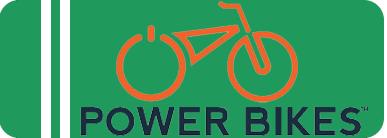 دوچرخه پاور