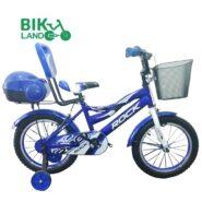 دوچرخه بچه گانه راک سایز 16