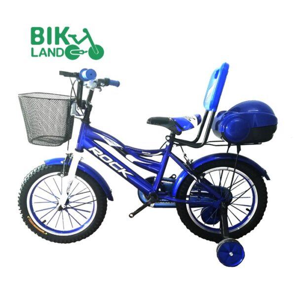 دوچرخه راک سایز 16