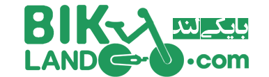 فروشگاه اینترنتی بایکی لند|خرید دوچرخه ساده و حرفه ای