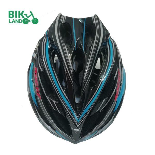 کلاه ایمنی دوچرخه