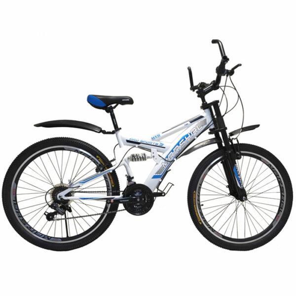 دوچرخه کوهستان مارشال سایز 26