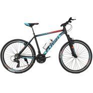 دوچرخه فلش الترا v18 سایز 26
