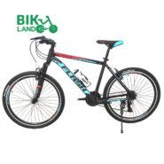 oltrav-flash-bike-left