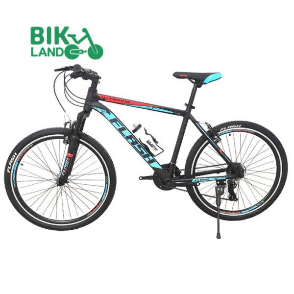 oltrav-flash-bike-left