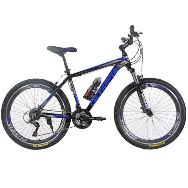 دوچرخه المپیا مدل اکورد accord سایز 26