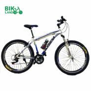 دوچرخه کوهستان المپیا کانتند سایز 26