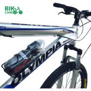دوچرخه المپیا کانتند