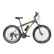 دوچرخه کوهستان المپیا سایز 26
