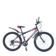 دوچرخه کوهستان المپیا مدل میشلین