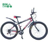 دوچرخه المپیا مدل میشلین سایز 26